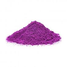 """Краска """"Холи"""", 100 г, цвет фиолетовый"""