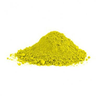 Купить Краску Холи в Нижнем Новгороде, цвет жёлтый