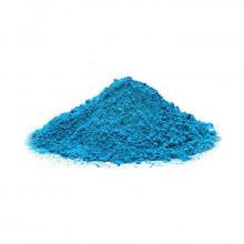 """Краска """"Холи"""", 100 г, цвет синий"""